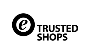 logo de Trusted Shops