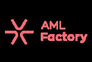 logo de AML Factory