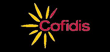 logo cofidis