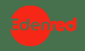 logo de Edenred