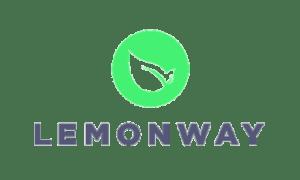 logo de Lemonway