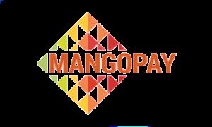 logo de MangoPay