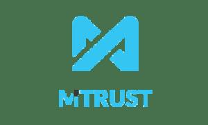 logo de MiTrust