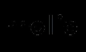 logo de Mollie