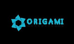 logo de Origami