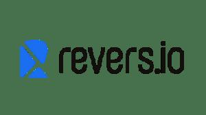 logo de Revers.io