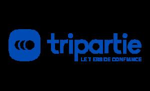 logo de Tripartie