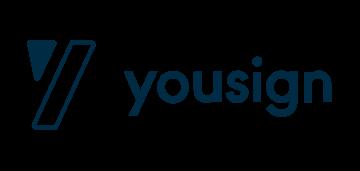 logo yousign